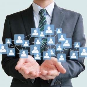 40歳の転職が失敗する前に友人や親族を頼る手段は有効か?