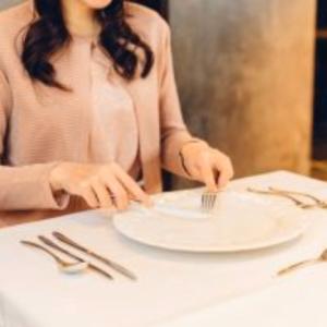 【学割】実践テーブルマナー講習