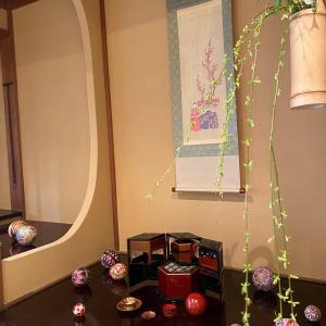 日本語の美しさを改めて感じたこと