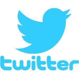 【番外編】Twitterの話
