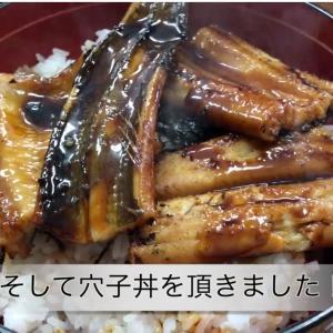 vlog〜香川deキャンプ〜Vol.1