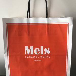 とろけるメルズ【Mels】メルメル☆
