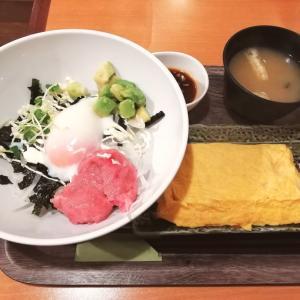 【和食】まいしょく家 (ことでん片原町駅・高松市兵庫町)