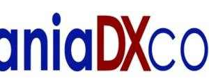 Oceania DX Contest CW 41局でした!