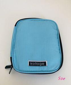《再投稿》付け替え輪針のセット Kollage Square(^^♪