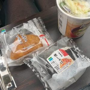 八千代・勝田台 業者まわり