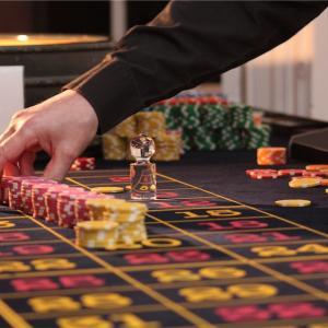 【2019年最新版】フィリピンでのカジノが楽しめるホテル4選【フィリピン夜遊び】