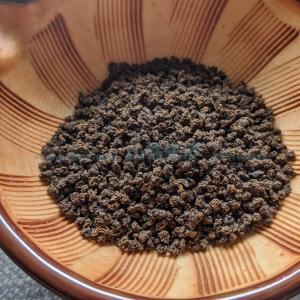 【インド人を目指せ】CTC製法の茶葉でつくる自作マサラチャイ