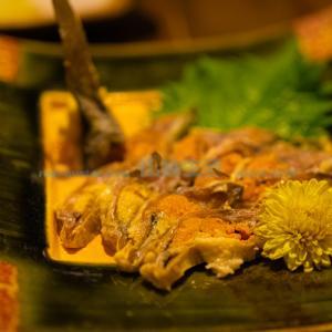 【大津宿】滋賀の9割は琵琶湖。琵琶湖名物食べてみた