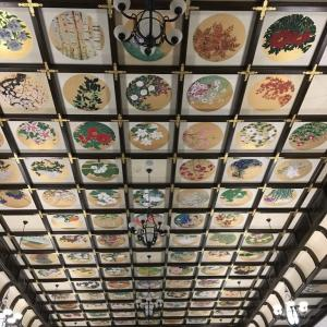 【札幌から電車で40分】小樽貴賓館(旧青山別邸)雪の中、贅を尽くした明治大正の豪邸へ!小樽駅からバスで20分