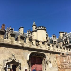 【パリ】あまり知られていないMusée(Museum)も面白い!有名どころ全て制覇した人にオススメしたい4館