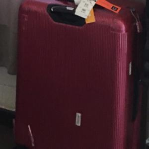 【別予約、別航空会社での乗り継ぎ荷物スルー】アライアンス違い、地方空港…どのケースで最終目的地までスルーできたか?
