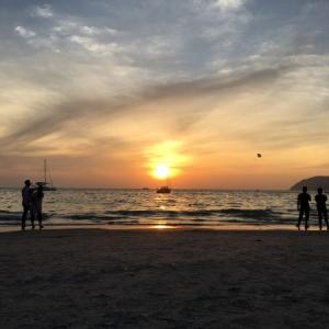 【クアラルンプールから70分】南の島ランカウイ:のんびりロングステイにいい!「暮らしやすさ」を解説