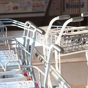 "【nhk news web】    10月22日16:55分、""""台風19号 営業休止のスーパーなど 多くが再開見通し立たず"""""