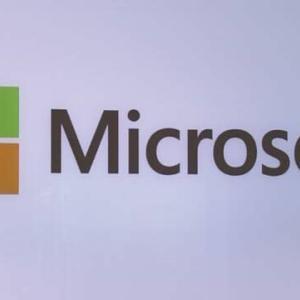 "【nhk news web】    11月19日21:56分、""""「Office365」メール不具合 復旧"""""