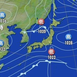 """【nhk news web】 12月6日18:53分、""""""""寒い一日 7日は関東の山沿いで積雪も"""""""""""