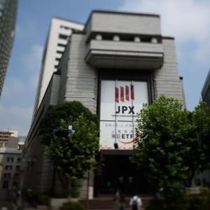 "【Bloomberg】    12月11日15:39分、""""日本株は下落、高まる米中不透明感や米FOMC待ち-金融や化学安い"""""