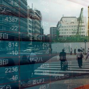 "【Bloomberg】    12月13日15:47分、""日本株大幅高、日経平均は2万4000円回復-昨年10月4日以来"""""