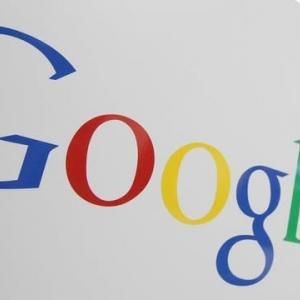 "【CNN】   1月17日09:41分、""""グーグル親会社アルファベット、時価総額1兆ドル突破"""""