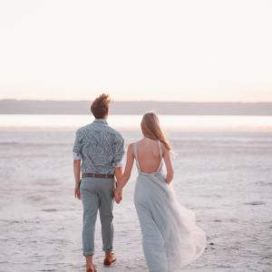 いい気分じゃなくても幸せな結婚ができる理由 婚活疲れで気分が悪かったけど理想の彼と出会って結婚