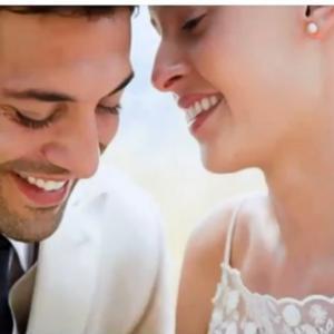 【祝特集⑥】結婚、妊娠、交際うれしいご報告特集
