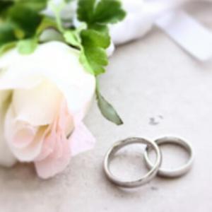 メルマガで一流企業勤務男性とスピード結婚&出産