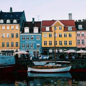 スウェーデンの就労ビザは簡単にとれるのか?スウェーデンのゲームスタジオで就労ビザを取るまでに8ヶ月かかった話。