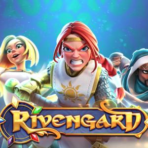 忘備録:進化するほどキャラクターが可愛くなくなる洋ゲーイズムはなんなのか?/ 『Rivengard』Snowprint Studio