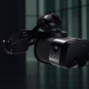 VR/XRのゲームも増えるか?世界最高レベルの解像度を誇るVR/XR機器メーカー「Varjo」が日本向けサイトをオープン