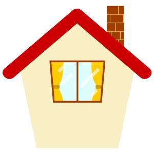 首都圏の賃貸住宅市場が沈みゆく~セミリタ住処の候補になる?
