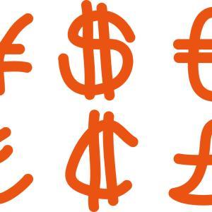 三菱商事 子会社社員の不正取引で約345億円の損失発生へ