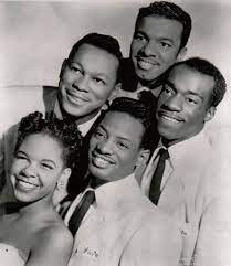 ~Only You~ The Platters