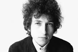~Knockin' On Heaven's Door~ Bob Dylan