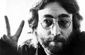 ~Mother~ John Lennon