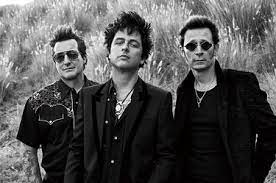 ~Oh Yeah~ Green Day