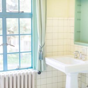 【10月】田舎で一人暮らしサラリーマンの水道光熱費11,246円