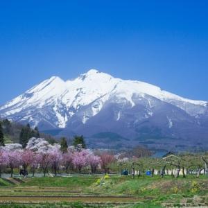 【東京から青森へ行く方法】夜行バス、車、飛行機、新幹線を比較する