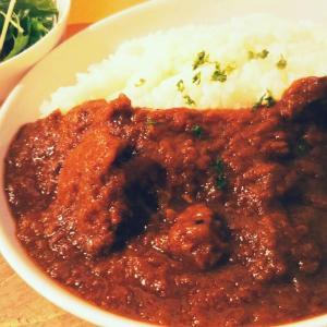 5 recommended Cafe around Lake Toya in Hokkaido! Cozy cafe&restaurant