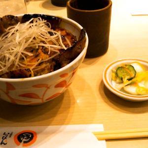 十勝豚丼「いっぴん」が札幌駅で食べられる!ステラプレイス店