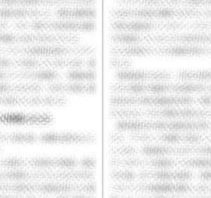 クラブ員による寄稿がCQ誌別冊付録に掲載されました