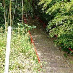 彫刻【香取神社】千葉県柏市鷲野谷