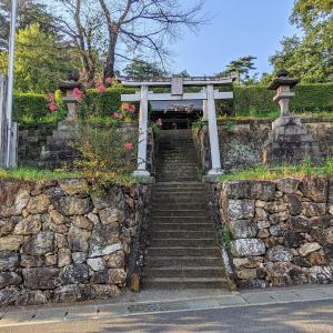 彫刻【熊野神社】二社分の彫刻が楽しめます:栃木県足利市迫間町