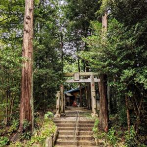 (彫刻)【埼玉県 神社#1】オロチ・義経・誉田別命・韓信・張良・甕割り