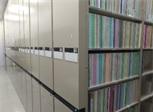 前世紀の知識データベース回顧