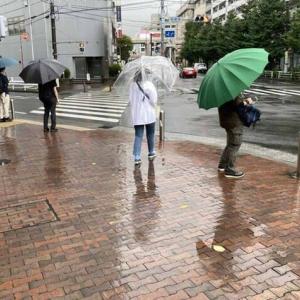 ああ神奈川で台風被害拡大か