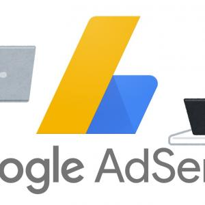 【Google Adsense】ポリシー違反の報告が来たお話