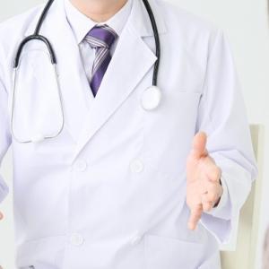 ヒアルロン酸注射をほうれい線に刺す痛みと効果の期間