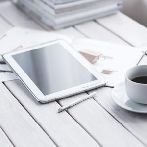 Fireタブレットとアマゾンプライム加入で、オタク生活が豊かになった5つの理由