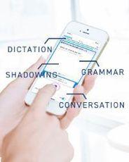 効果的に英会話を学べる!スタディサプリENGLISHビジネス英語コースxオンライン英会話