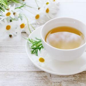 50代女性におすすめ!美肌・ダイエット・冷え性に効くお茶とハーブティー10記事まとめ。
